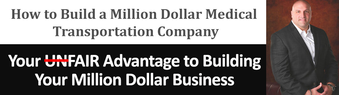 how to write a million dollar business plan